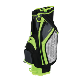 2018 Cirrus Golf Cart Bag
