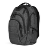 Renegade RSS Laptop Backpack - View 2