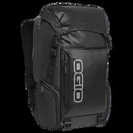 Throttle Backpack