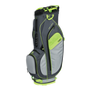 2018 Lady Cirrus Golf Cart Bag - View 2