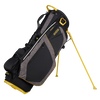2018 Grom Golf Stand Bag - View 1