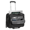 Roller RBC Rolling Briefcase - View 2
