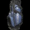 Silencer Golf Cart Bag - View 1