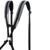 Shredder Golf Stand Bag - View 4
