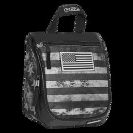Black Ops Doppler Travel Kit