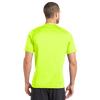 Endurance Pulse Crew Shirt - View 2
