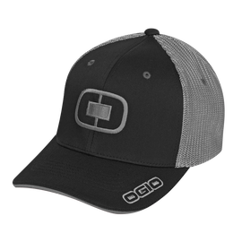 Ovent Golf Cap