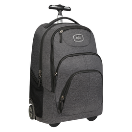 Phantom Travel Bag