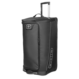 Spoke Gear Bag