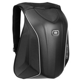 Mach 5 Motorcycle Backpack