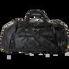 Endurance 2XL Gym Bag - View 6