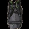 Endurance 7.0 Gym Bag - View 3