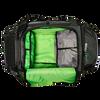 Endurance 9.0 Gym Bag - View 3