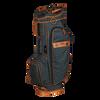 2018 Majestic Cart Bag - View 1