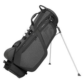 2018 Grom Golf Stand Bag