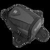 Supermini Tanker Tank Bag - View 1