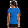 Endurance Women's Nexus V-Neck Shirt - View 2