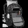 Soho Women's Laptop Backpack - View 2