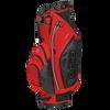 Cirrus Golf Cart Bag - View 1