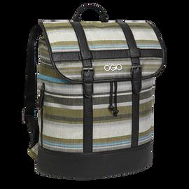 Emma Women's Laptop Backpack