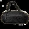 Endurance 9.0 Gym Bag - View 4