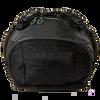 Endurance 9.0 Gym Bag - View 8