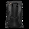 Escalante Laptop Backpack - View 2