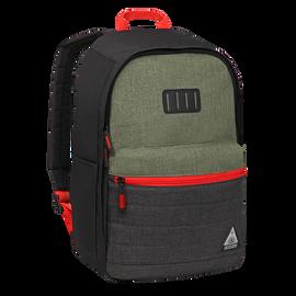 Lewis Laptop Backpack