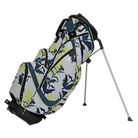 Women's Featherlite Luxe Golf Stand Bag