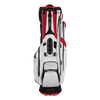 2018 Grom Golf Stand Bag - View 2