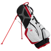 2018 Grom Golf Stand Bag - View 3