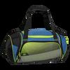 Endurance 2X Gym Bag - View 1
