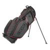 Silencer Golf Stand Bag - View 1