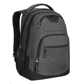 Gravity Laptop Backpack