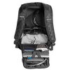 Mach 1 Motorcycle Backpack - View 3