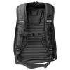 Mach 1 Motorcycle Backpack - View 5