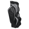 Grom Golf Cart Bag - View 2