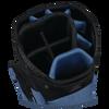 Shredder Golf Cart Bag - View 4