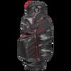 Stinger Golf Cart Bag - View 1