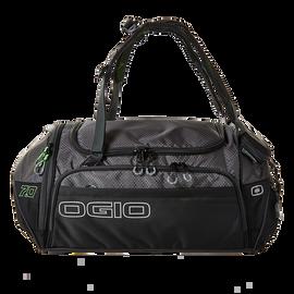 Endurance 7.0 Gym Bag