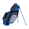 2018 Cirrus Stand Bag - View 1