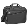 Instinct Top Zip Briefcase - View 1