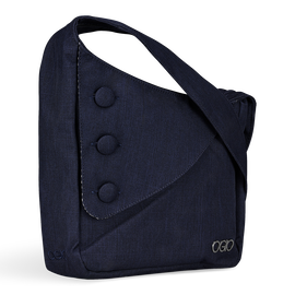 Brooklyn Women's Tablet Purse