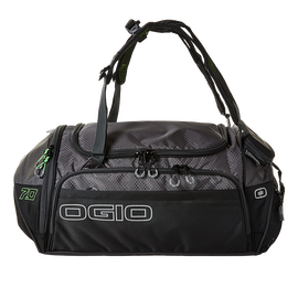 Endurance 7.0 Gym Bag