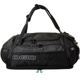 Endurance 9.0 Gym Bag