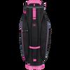2018 Lady Cirrus Golf Cart Bag - View 4