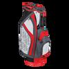 2018 Cirrus Golf Cart Bag - View 2