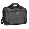 Circuit TZM Laptop Briefcase - View 1