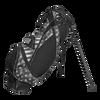 Black Ops Shredder Stand Bag - View 1