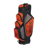 Shredder Golf Cart Bag - View 1